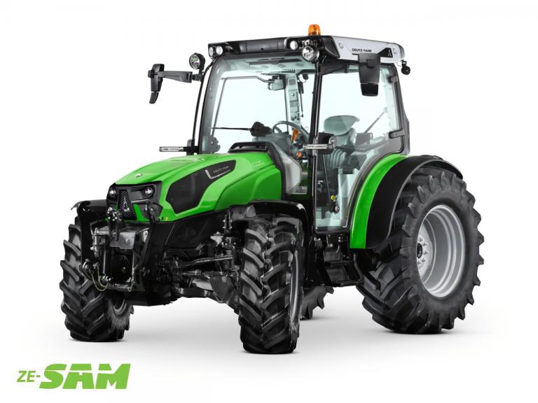 zetor-traktor-1024x591